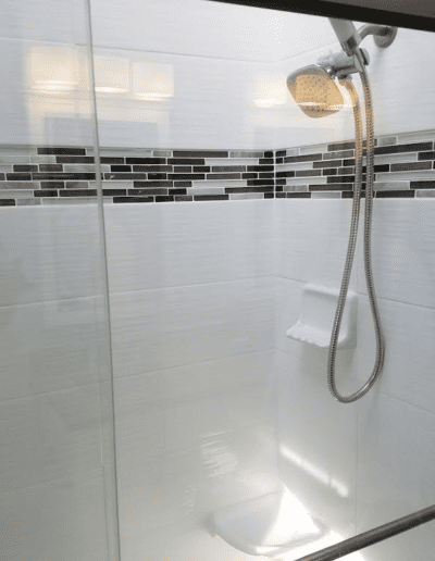 dupage home service gallery 018
